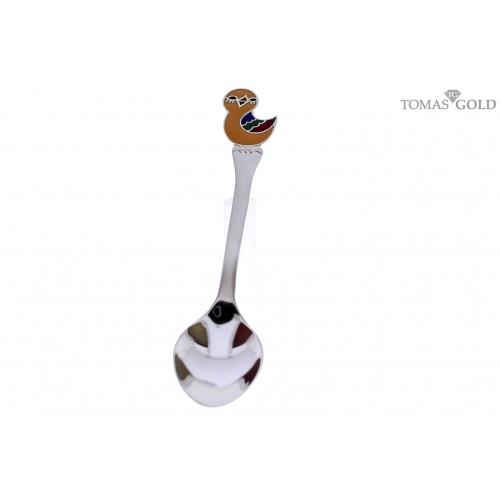 Teaspoon