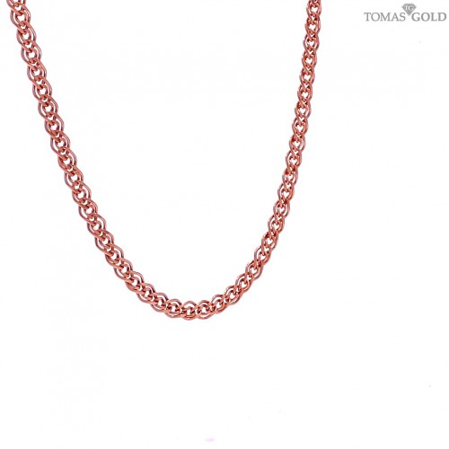 Golden chain