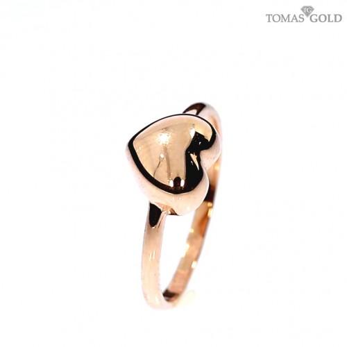 Golden ring