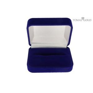 Mėlyna dėžutė