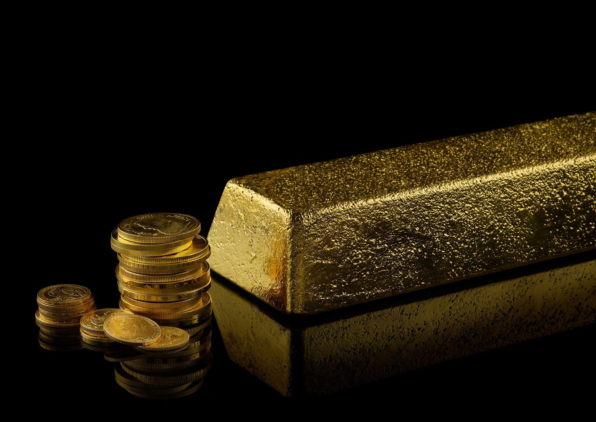 100497740-gold-03